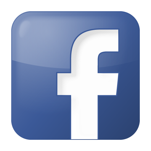 Towbars shop Facebook Page